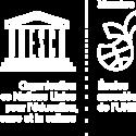 Logo - Unesco
