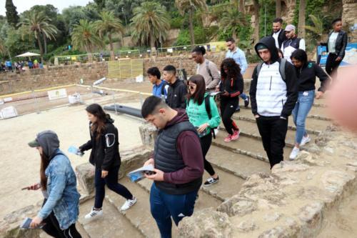 HNEVES Parque Guell (11)