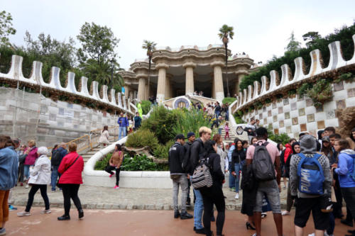 HNEVES Parque Guell (40)